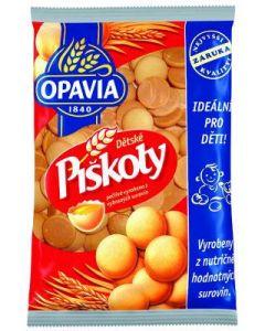 PISKOTY DETSKE - 240g