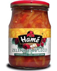 HAME LECO ZELENINOVE - 330g