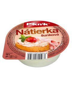 PIKNIK NATIERKA SUNKOVA - 100g