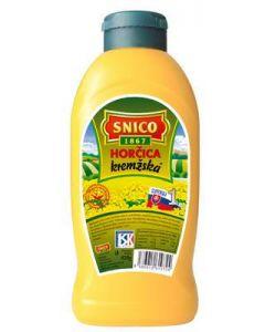 SNICO HORCICA KREMZSKA - 450g
