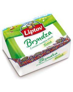 BRYNDZA CERSTVA - 125g (7 dni expirace)