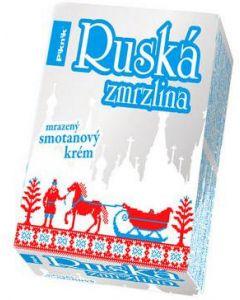 RUSKA ZMRZLINA - 220ml