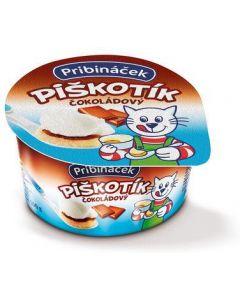 PRIBINACEK PISKOTIK COKOLADA - 100g