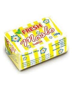 FRESH MASLO - 100g