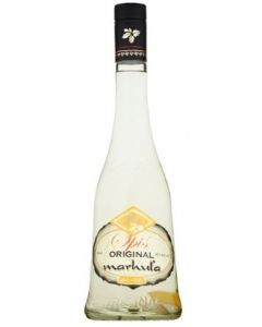 SPIS ORIGINAL MARHULA 40% - 0.7l