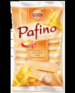 PAFINO PISKOTY DLHE - 100g
