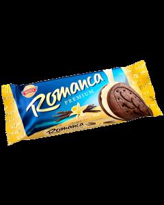 ROMANCA PREMIUM VANILKA - 38g