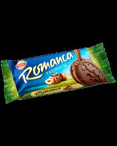 ROMANCA PREMIUM LIESKOORIESKOVA - 38g