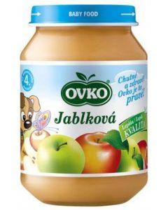 OVKO JABLKOVA - 190g