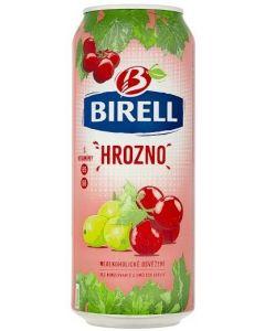 BIRELL NEALKOHOLICKE PIVO HROZNO - 0.5l