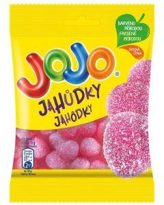 JOJO JAHUDKY - 80g