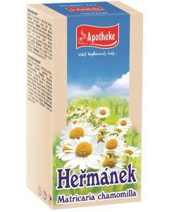 APOTHEKE HERMANEK - 30g