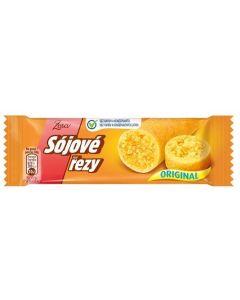 SOJOVE REZY TYCINKA - 50g