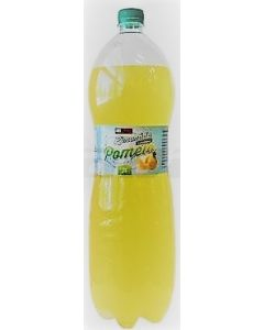 LA PRODUCT LIMONADA POMELO - 2l