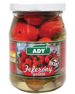 ADY FEFERONY GULATE - 320g