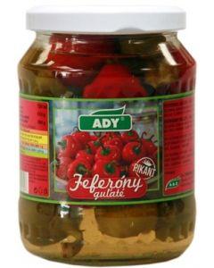 ADY FEFERONY GULATE - 720ml