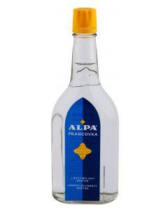 ALPA FRANCOVKA - 160ml
