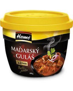 HAME MADARSKY GULAS - 400g