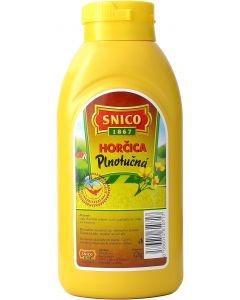 SNICO HORCICA PLNOTUCNA - 820g