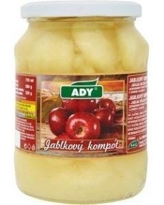 ADY JABLKOVY KOMPOT - 720ml