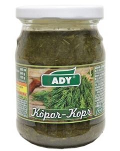 ADY STERILIZOVANY KOPOR - 280ml