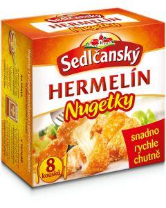 SEDLCANSKY HERMELIN NUGETKY - 170g