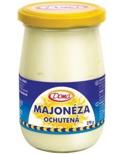 DOMA MAJONEZA - 315ml