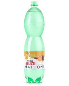 MATTONI MULTI - 1.5l