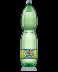 BALDOVSKA MINERALNA VODA POMELO - 1.5l