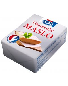 OLMA MASLO - 250g