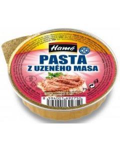 HAME PASTA Z UZENEHO MASA - 75g