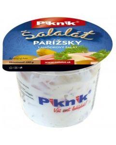 PIKNIK PARIZSKY SALAT - 280g