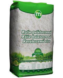 RYZA GULATOZRNNA - 1kg