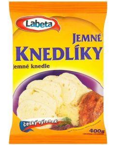 JEMNE KNEDLIKY - 400g