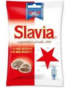 SLAVIA BONBONY - 90g