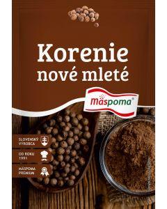 KORENIE NOVE MLETE - 20g