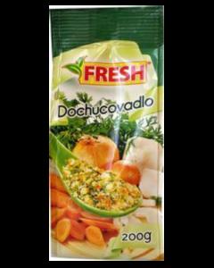 FRESH DOCHUCOVADLO - 200g