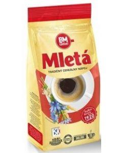 MLETA CEREALNY NAPOJ - 500g