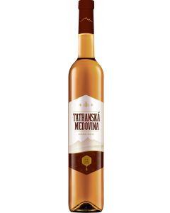 MEDAS MEDOVINA TATRANSKA 12% - 0.5l