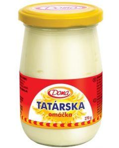 TATARSKA OMACKA DOMA - 315ml