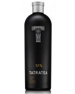 TATRATEA 52% - 0.7l