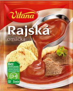 VITANA RAJSKA OMACKA - 65g