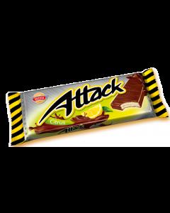 ATTACK CITRUS - 30g
