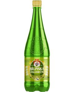 BILINSKA VODA ZALUDECNI - 1l (Green)